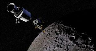 moon 1372866 1920