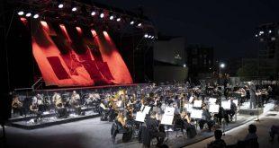 operateatro cagliari Orchestra Teatro Lirico foto Priamo Tolu 002