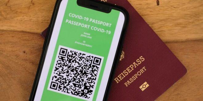 passaportocovid00001 696x506 1