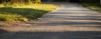 docu-film Camminantes – La Via dei Santuari
