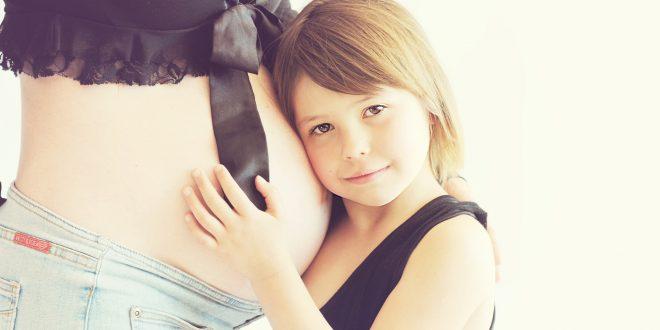 pregnant 775036 1920