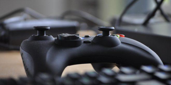 technology 3189176 videogioco games gioco