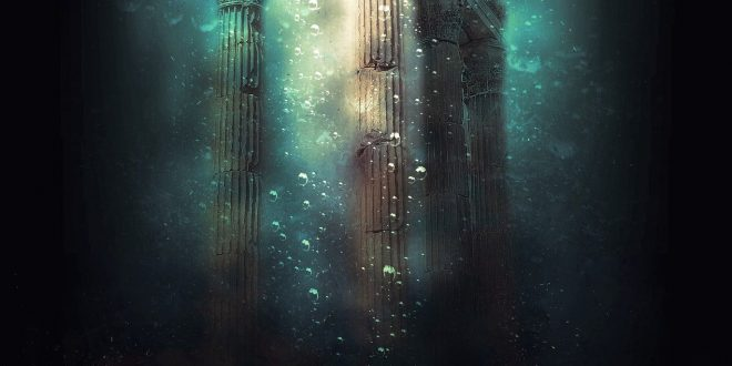 underwater 2991478 1920
