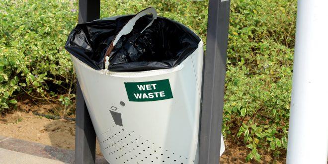 waste dustbin 5074092 1920