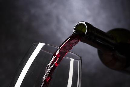 wine 4813260 640 1 1