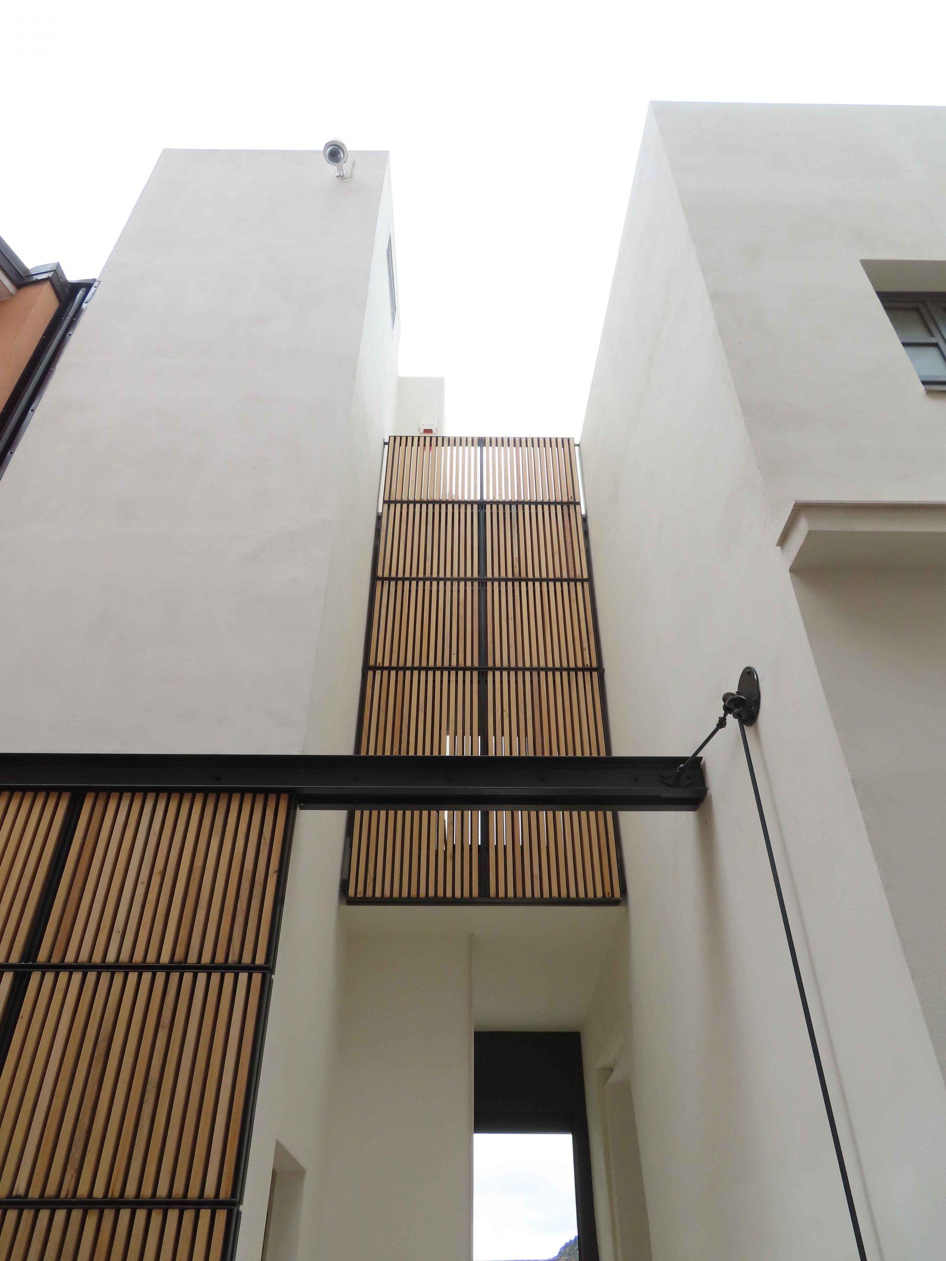 1 CAMUC Casa Museo Cannas Ph. Studio Laibe architettura 1