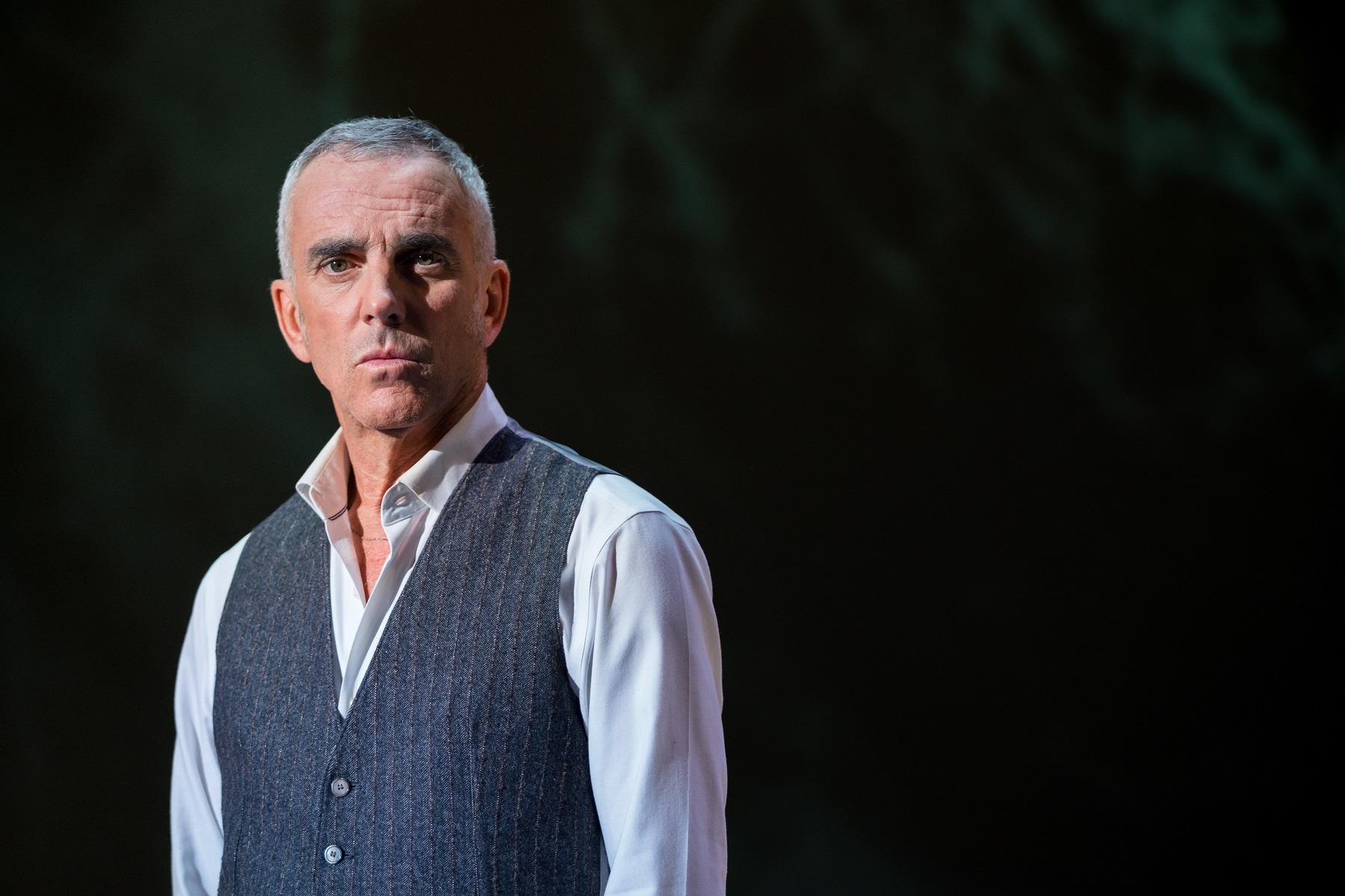 Federico Buffa ufficiale medium