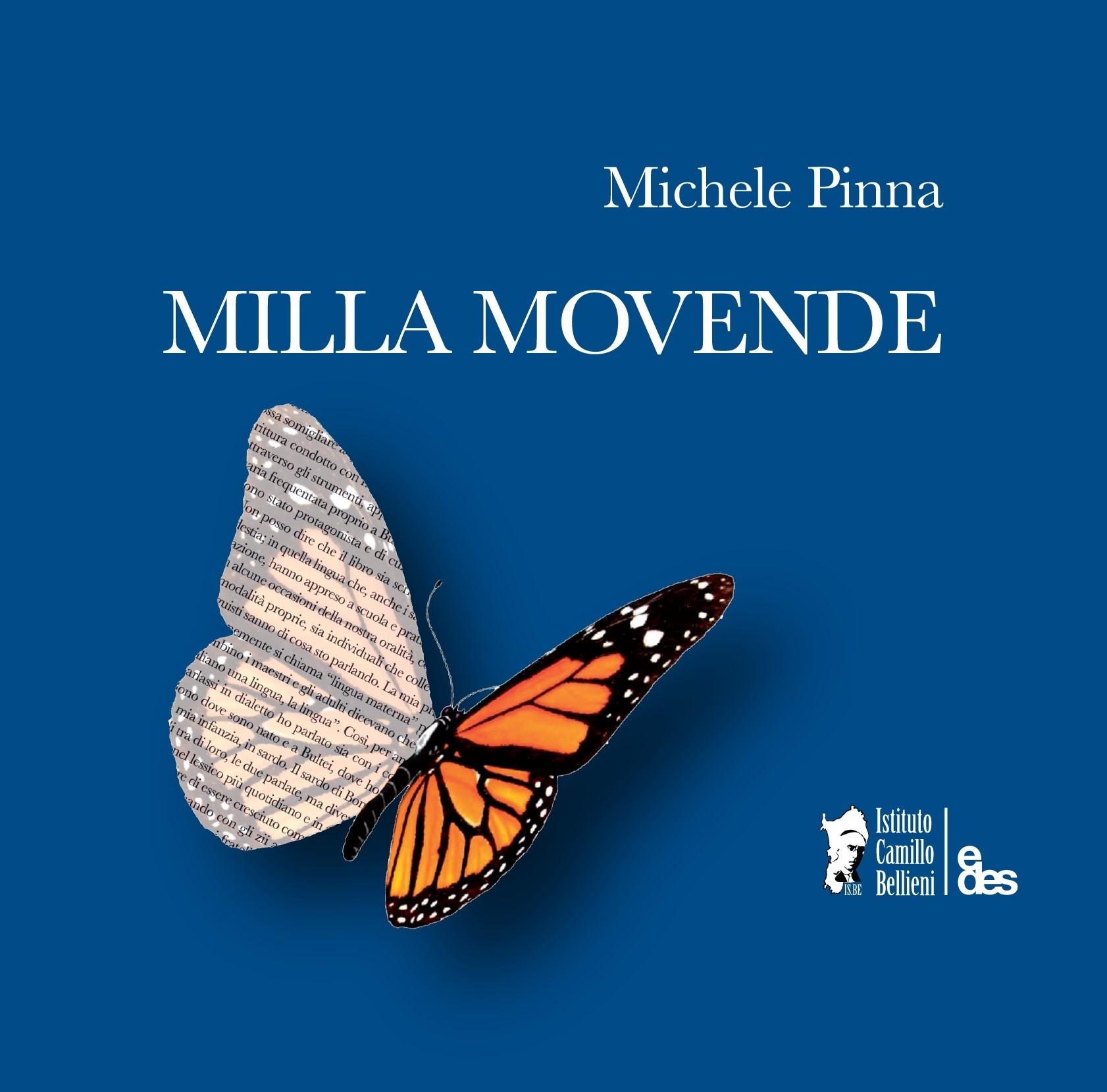 Libro Milla Movende