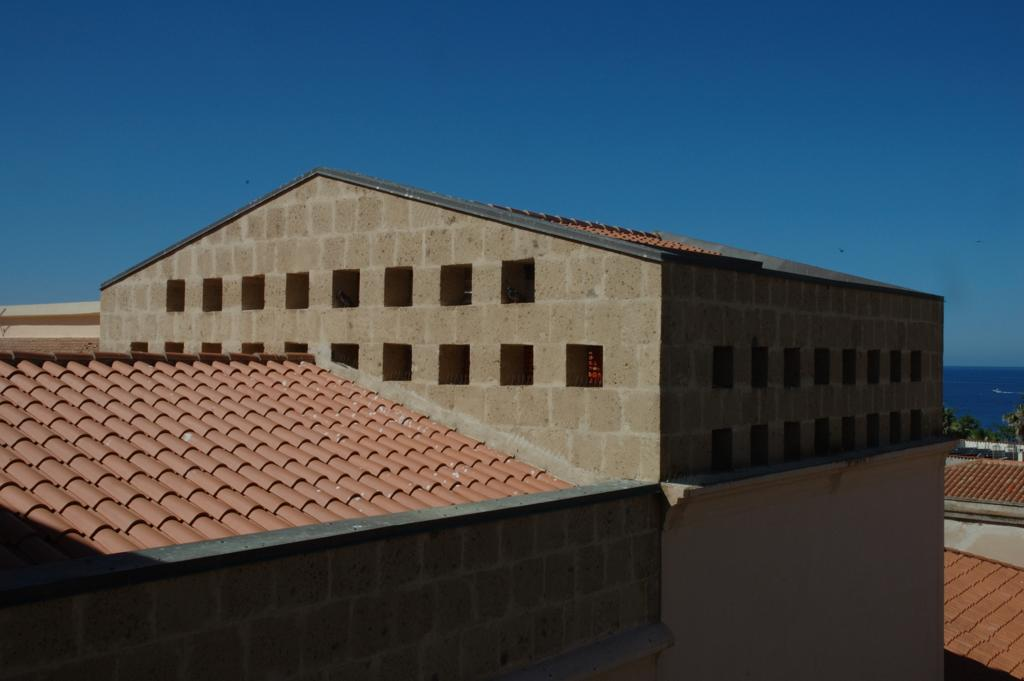Lo Quarter Alghero