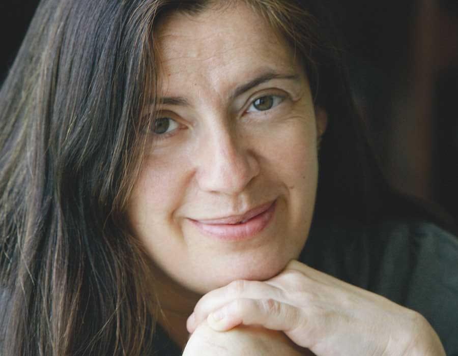Milena Agus