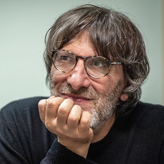 Roberto Cotroneo 1