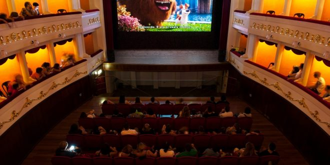 Sardinia Film Festival 2021
