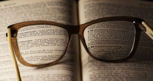 a book 3101151 1920