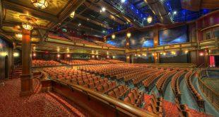 auditorium 86197 1920
