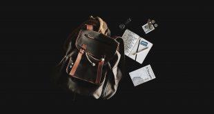 backpack 1839705 1920