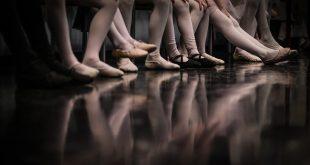 ballet 3898440 1920