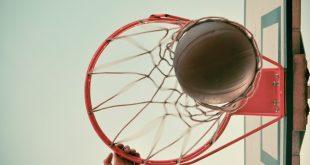 basketball 768713 1920