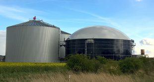 biogas 2919235 1920