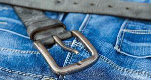 blue jeans 2160265 1920