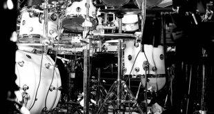 drums 700456 1920