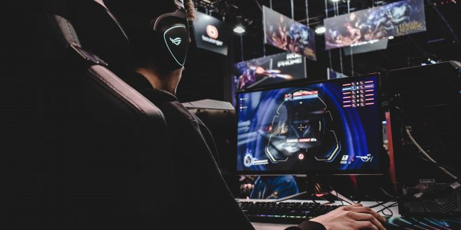 musiche e musica videogioco games