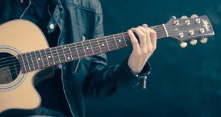 guitar 756326 1920 1