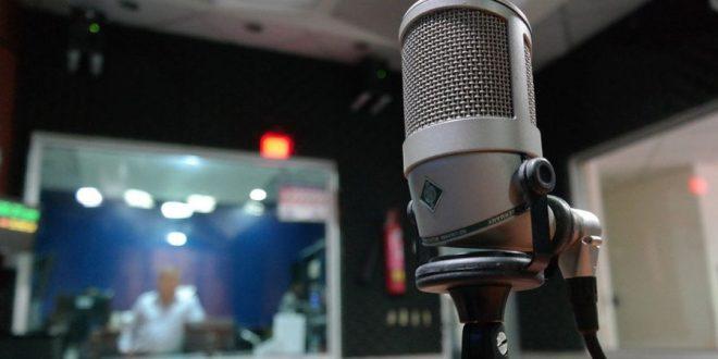 microfono 169