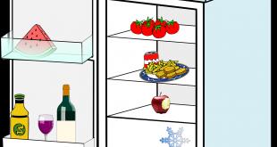 refrigerator 37099 1280