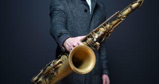 saxophone 918904 1920
