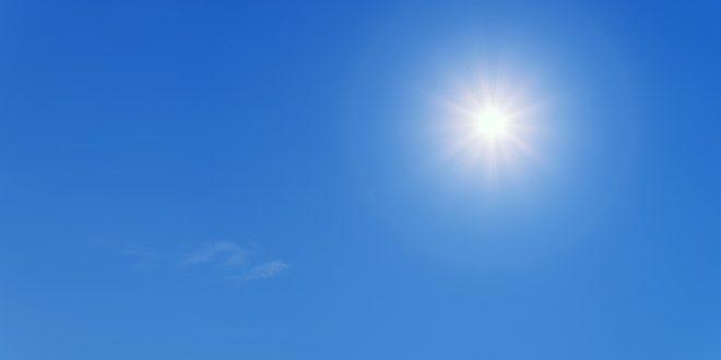 sun 3588618 960 720