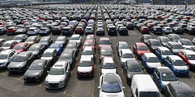 1621062601 automobili