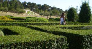 Giornate nuragiche Parco di Monte Claro