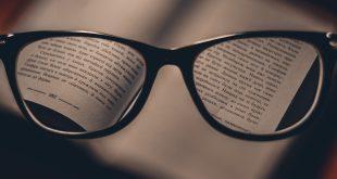 glasses 1246611 1920