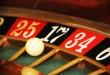 Leggi, gioco d'azzardo, casinò, italia