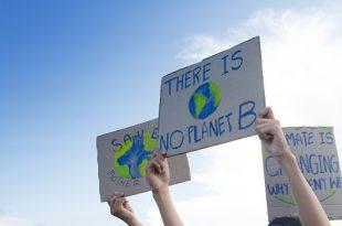 neutralita climatica