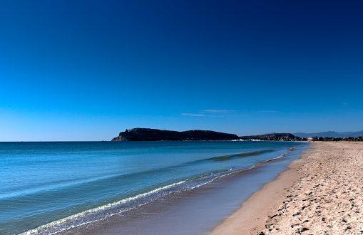 spiaggia poetto 2