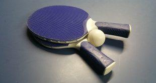 tennis g84f863dd1 1920