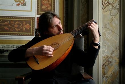 Massimo Marchese 2