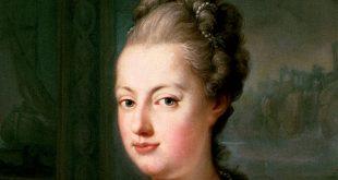 Maria Antonietta, processo di una Regina