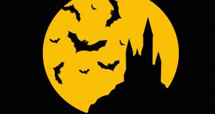 bats gf41d4470b 1280