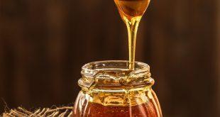 honey g2d5b71905 1920