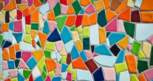 mosaic g413911372 1920