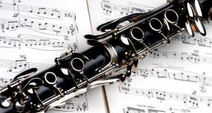 Jazz e sapori