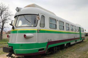 viaggio virtuale sulla Rete Transfrontaliera delle ferrovie storiche e turistiche